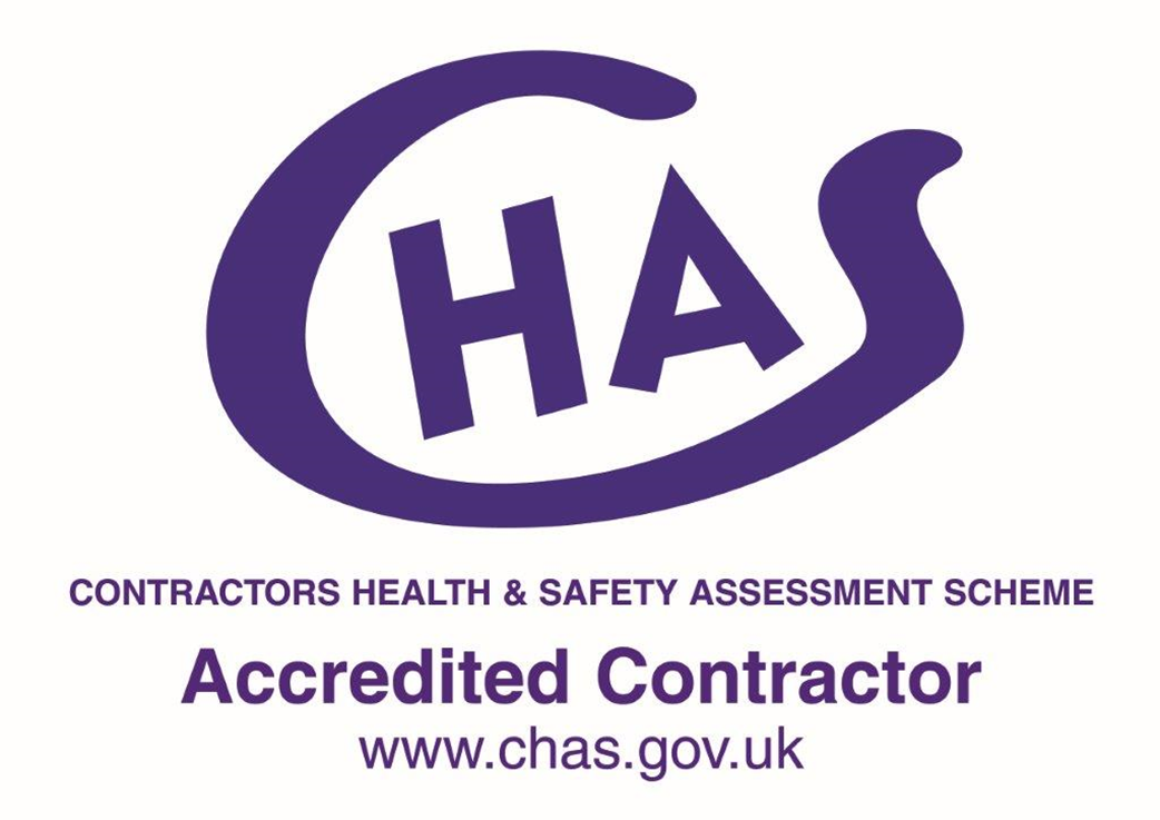 https://kingspowersolutions.co.uk/wp-content/uploads/2020/01/chas.png