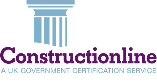 https://kingspowersolutions.co.uk/wp-content/uploads/2020/01/constructionline.jpg