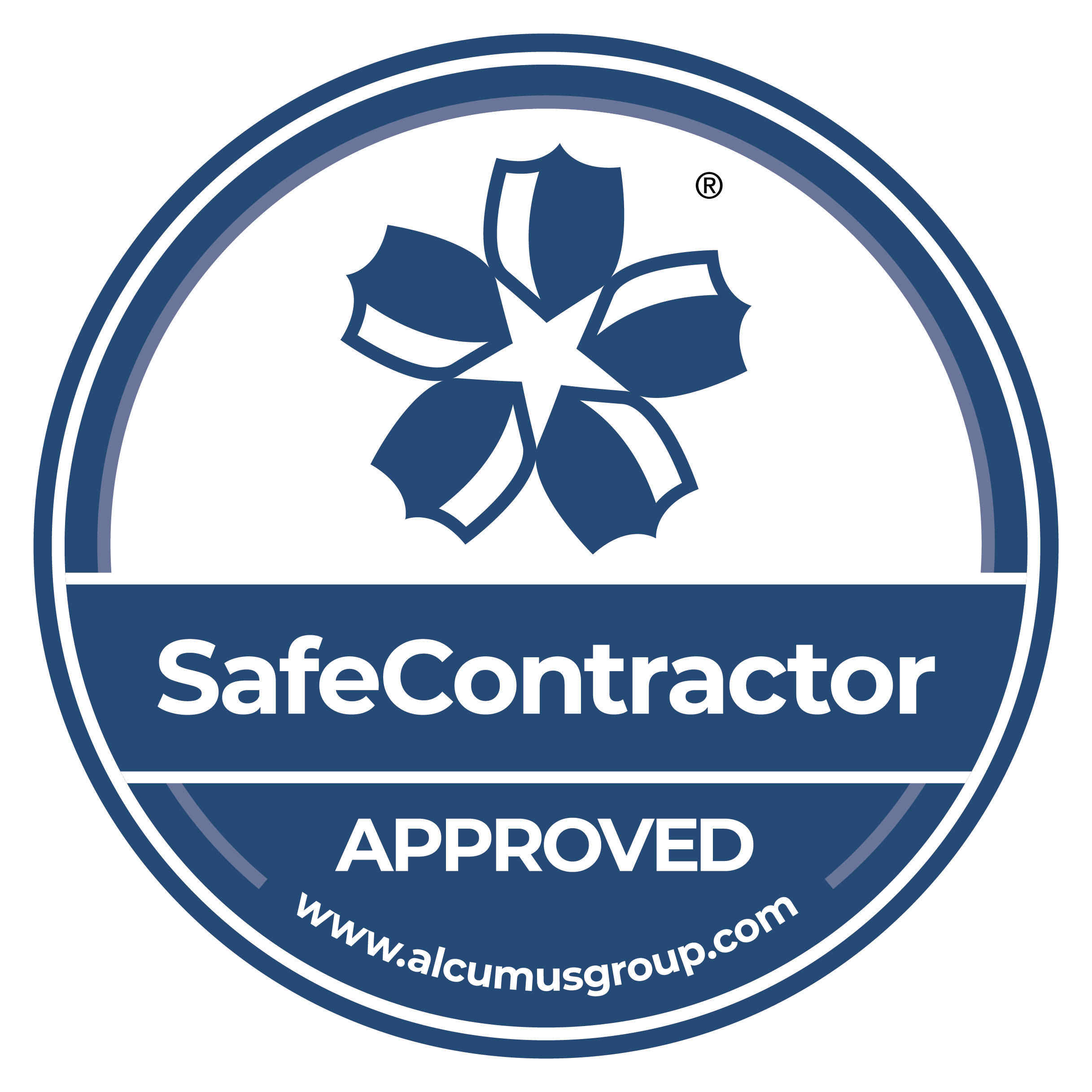 https://kingspowersolutions.co.uk/wp-content/uploads/2020/01/safe-contractor.png